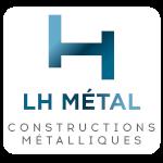 LH METAL Constructions Métalliques